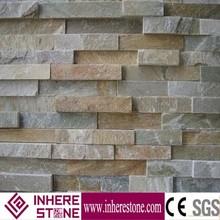 Cheap natural culture stone