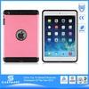 direct buy plastic cover for ipad mini smart case