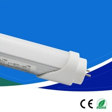 Save over 60% energy t8 led tube 22w 1500mm 2200lm