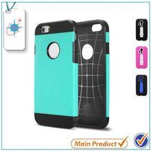 Latest Top Grade Promotional Price Plain Hard Plastic Phone Cases