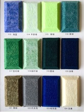 Grade B Soundproof Polyester Acoustic Panel/PET Acoustic Board