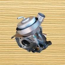 Engine 2AD-FHV VB24 17201-0R050 172010R050 Turbocharger For Toyota Auris 2.2 D-CAT
