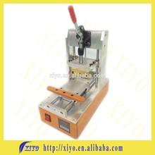 Hot selling,Top Sell OCA/LOCA Glue and Polarizer Film Remove Machine