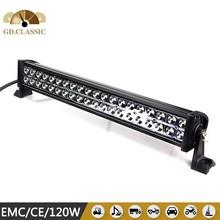 cheap 4x4 atv utv led bars light for sale