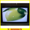 tv led 46 inch advertising display