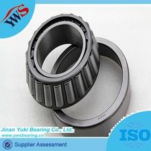 taper roller bearing 32218 for grinder