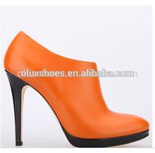 Sexy Women Boots high heels dress shoes