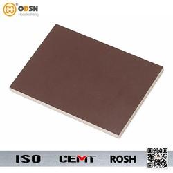 Low price textolite phenolic resin laminated sheet
