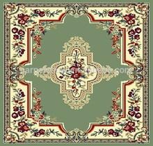 Wilton pp bcf persian rugs