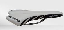 mountain bike soft riding bike saddle , bike seat pad