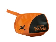 golf valuable pouch bag golf valuable pouch bag golf make up bag golf accessory bag
