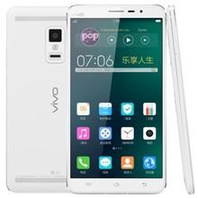 6-Inch 2560x1440 HI-FI Snapdragon 801 MSM8974AB 3G VIVO Xplay 3S White Cell Phone