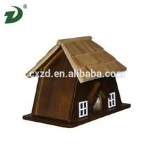2014 Cat litter box dog house decoration dolls home
