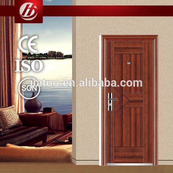 Meilleure qualité portes pliantes bambou