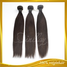 Drop shipping Top Selling Excellent quality cheap hair extensions