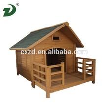 2014 Live bird traps dog cage dog house cat house
