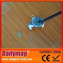 Ferramenta de refrigeração pick up ferramenta ct-503