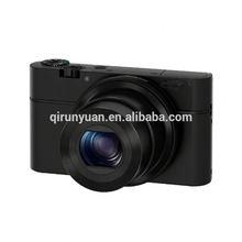 "1/3"" 650TVL High Resolution Ccd Night Vision 12v Rear View Camera For Bus/Truck/Trailer DVR camera digital spare part"