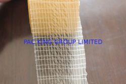 2014 star product Hot melt adhesive/Solvent acrylic adhesive fiberglass measuring tape