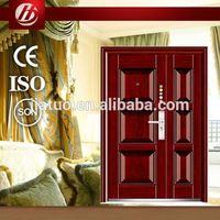 best quality ferforje doors