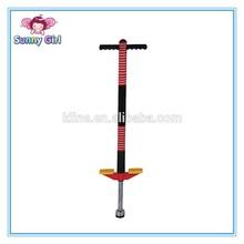 kids jumping stilts, pogo stick for sale