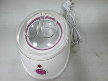 paraffin wax heater equipment salon use