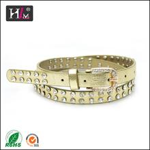 2014 Hotsale France French belt line transect sampling method for dress