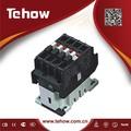 Contacto TH1C-E
