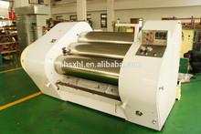 SGG Hydraulic three roll Mill 3 roller grinding