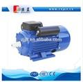 Yl90l-2 motor elétrico
