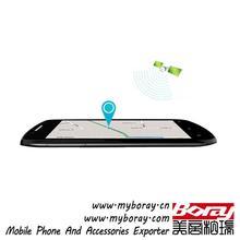 magic voice tv doogee dg110 cheap slim cell phone
