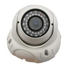 TL-MDRB-04 HD indoor vari-focal zoom Dome IR night vision security dome cctv digital surveillance camera