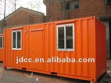 20ft Container Storage Unit