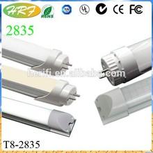 2835smd AC100-240V best price led tube 1800mm 28w t8 led tube light