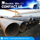 High Quality culvert prices