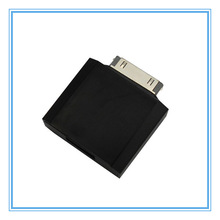 OTG HUB for Samsung tabs with CE certification