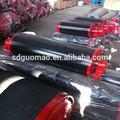 tornillo transportador de cinta se utiliza tdy75 motorizado de la polea