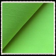 EN20471 Modacrylic and cotton conductive flame retardant Fabric for workwear