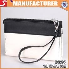 Manufacturer dubai handbags made in italy,handbags purses