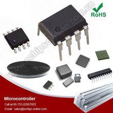 ( Microcontroller Integrated Circuits ) PIC18LF46K22-I/P