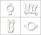 suction and discharge valve reed for refrigerator compressor, a/c compressor and commercial refrigeration compressor