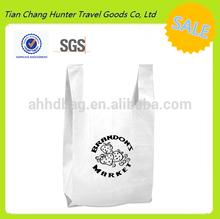 Hot sale cheap non-woven polypropylene eco bag,reusable eco friendly bags,bulk nonwoven shopping bag