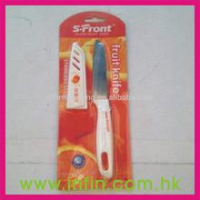 fancy kitchen knife