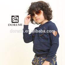 Wholesale Children 7-10 years age teen boy bulk wholesale kids clothing