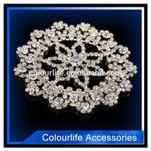 hot selling bridal sewing crystal diamond mesh applique