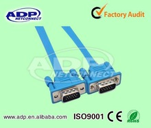 buying from manufacturer In Shenzhen vga cable 8m