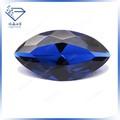 34# boa marquise gemstone corindo e diamante bruto preços