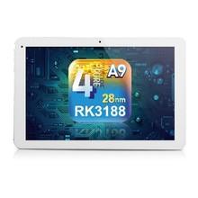 """Cube U30GT2 RK3188 10.1"""" Retina IPS Screen android 4.1 2GB RAM 32GB 5.0MP Camera Bluetooth Cube U30GT 2 Quad core tablet pc"""