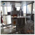 20-40kg/hora caliente de la venta de cacao en grano de molienda de la máquina/molino de harina
