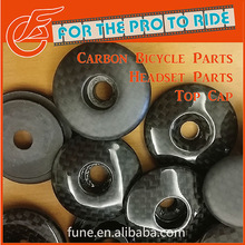 New Product Carbon Bike Parts For Mountain Bicycle